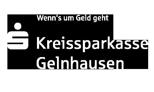 Sparkassen-Mehrwertportal Logo