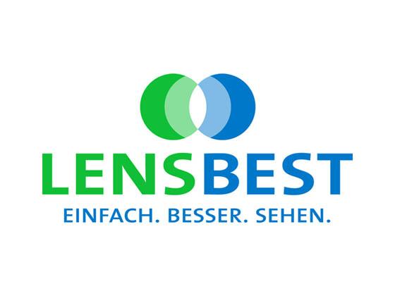 Logo Lensbest