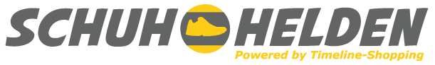Schuh Helden Sparkassen Mehrwertportal