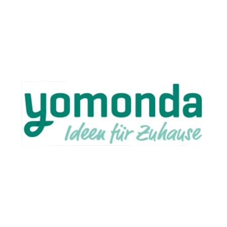 Yoox Tochterunternehmen