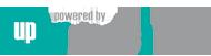 Logo Urlaubsplus