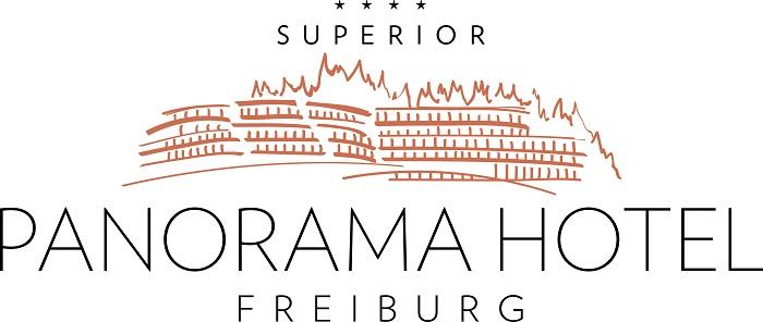 Logo PANORAMA Hotel Mercure Freiburg