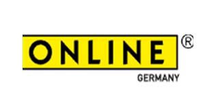 Online-pen.de Logo