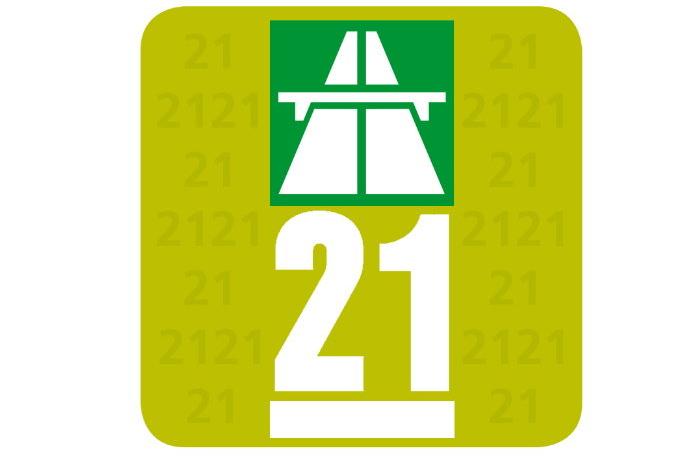 Logo ADAC Südbaden e.V.